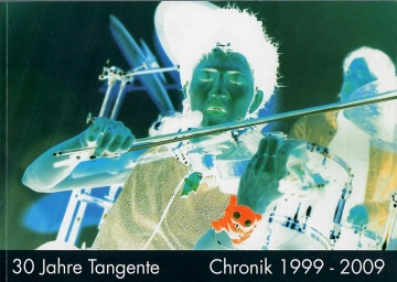 Chronik 1999-2009 klein.jpg