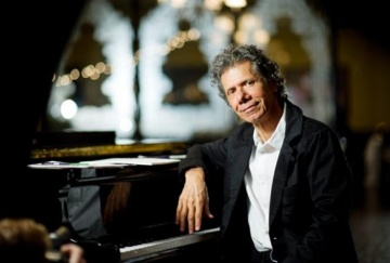 2018-06-06 17_38_37-Chick Corea (TAK - Theater Liechtenstein).jpg